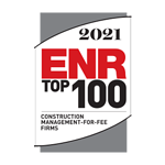 ENR-Top100 2021