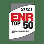 ENR-Top50 2021