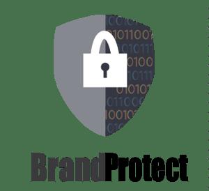 BrandProtect (2)
