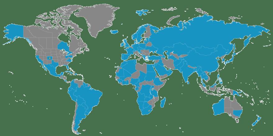 World-map-2020