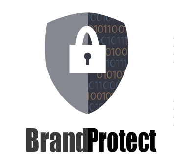 BrandProtect