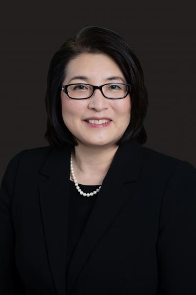 Cheryl Sourbeer