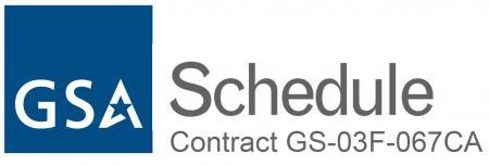 GSA Schedule CFMS