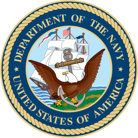 Navy Seaport-e Contract