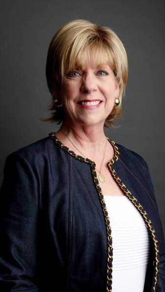 Wendy Liebl