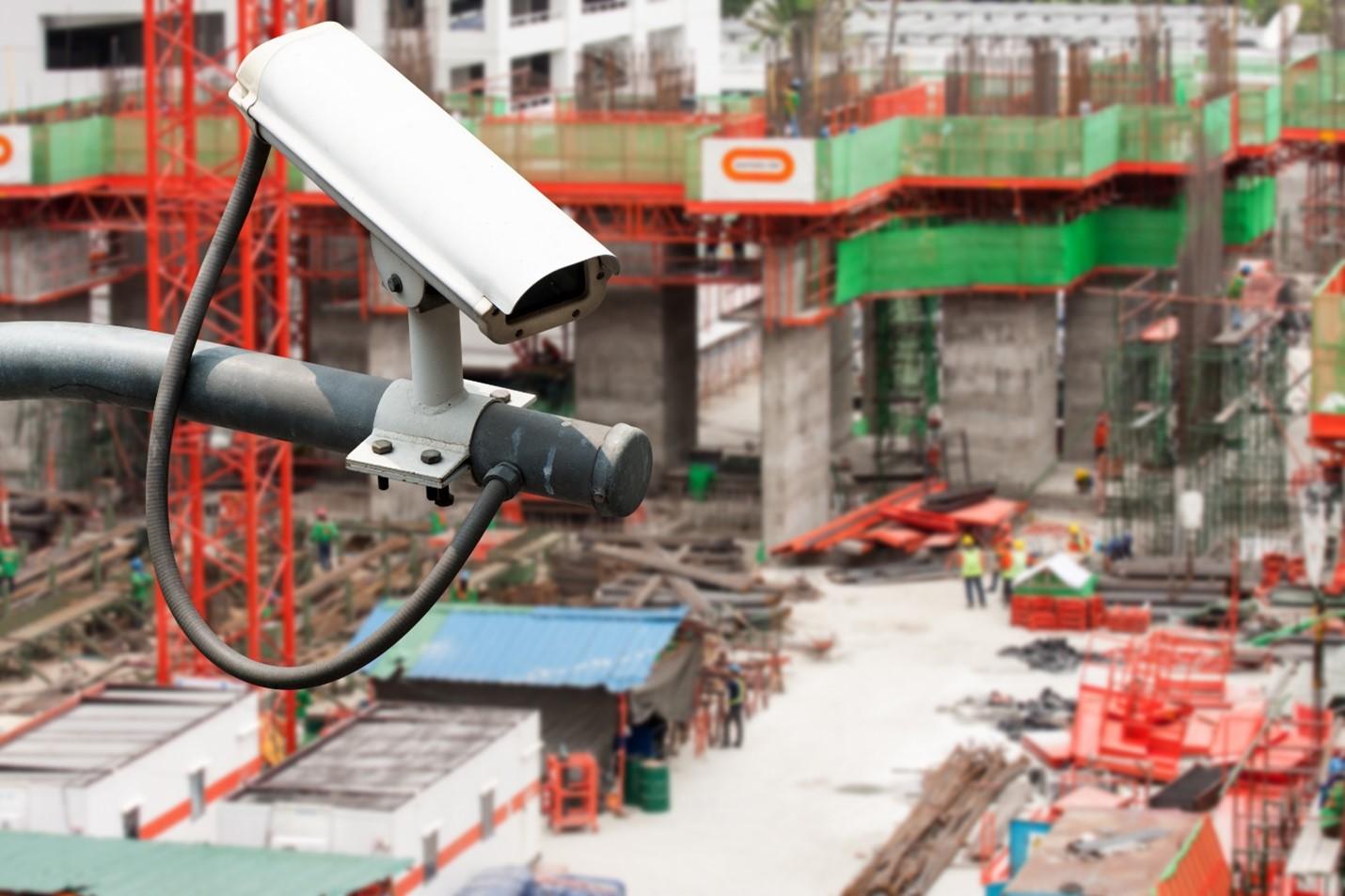 constructionsite-cctv-security-camera