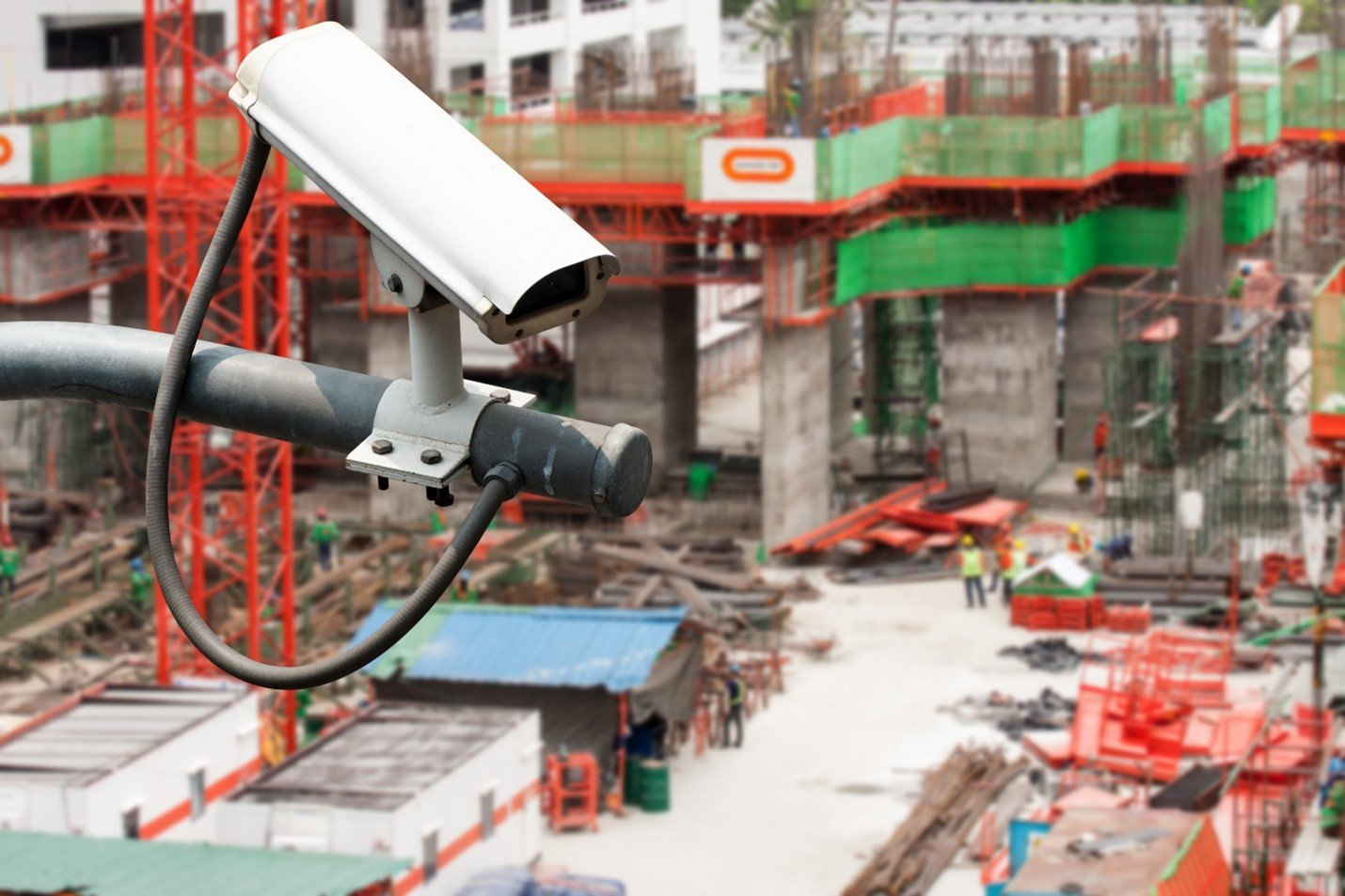 cctv-construction-site